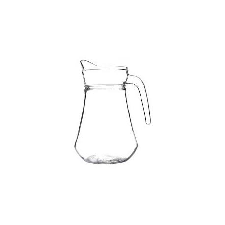 Galicja Dzbanek szklany 1,4 L