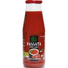 Bio Naturo Ekologiczna passata pomidorowa 690 g