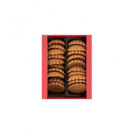 Ambrozja Babeczki kruche - kakaowe 500 g