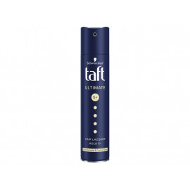 Taft Ultimate Lakier do włosów 250 ml