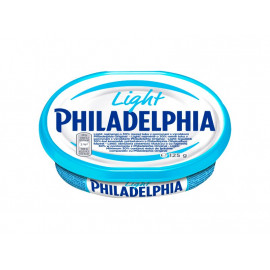 Philadelphia Serek Light 125 g