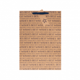 Canpol Torebka papierowa  prezentowa  duża