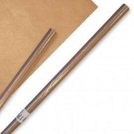 Arkpol Papier pakowny 300x70 cm