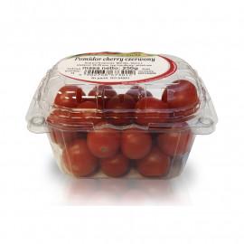 AgriGeM Pomidorki cherry 250g