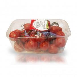 Pomidor cherry gałązka 500g