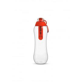 Dafi butelka filtrująca do wody kranowej 300ml