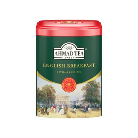 Ahmad Tea English Breakfast Herbata czarna 100 g