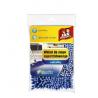 Jan Niezbędny Wkład do mopa superchłonnego z mikrofibry