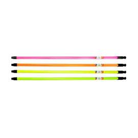 Ravi Kij do szczotki Neon 120 cm