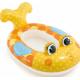 INTEX zabawka do pływania łódeczka