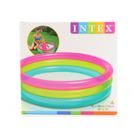 INTEX basen 86x25cm