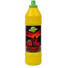 Tarsmak Sos Red Thai 1000g