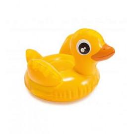 INTEX zabawka do kąpieli kaczuszka