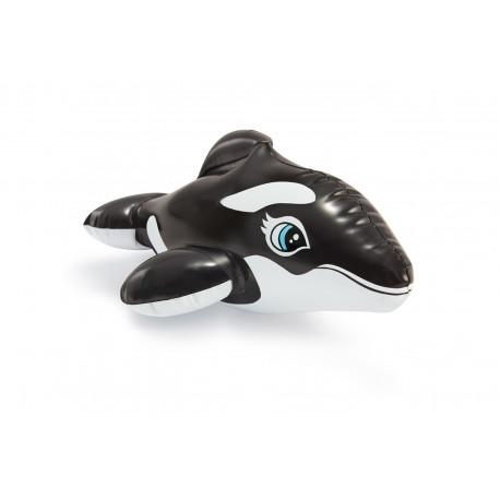 INTEX zabawka do kąpieli orka 33x21cm