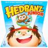 Gra HEDBANZ Junior