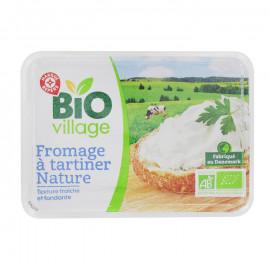 Wm Ekologiczny ser do smarowania z mleka pasteryzowanego 150g