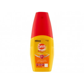 OFF! Multi Insect Atomizer 100 ml