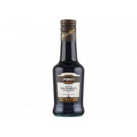 Ponti Ocet balsamiczny z Modeny 250 ml