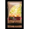 VIVI Pasta Speciale makaron wałkowany Wstęga 4-jajeczny 500g
