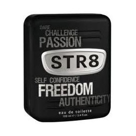 STR8 FREEDOM 50ML