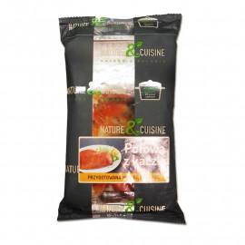 AMI Nature&Cuisine połowa kaczki wolno-gotowana kg