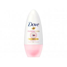 Dove Invisible Care Antyperspirant 50 ml