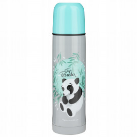 Florina Termos 250 ml  Junior Twoja panda