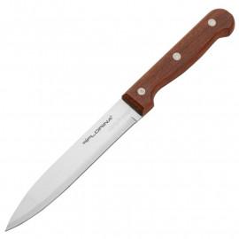 Florina Wood Nóż uniwersalny 12cm