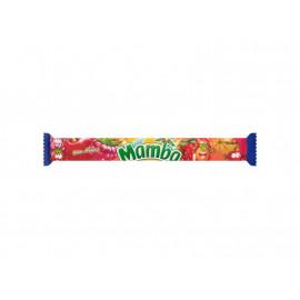 Mamba Gumy rozpuszczalne 106 g (4 x 26,5 g)