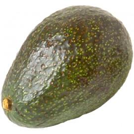 Avocado 1szt