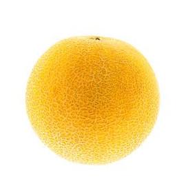 Melon Galia 1szt