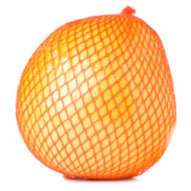 POMELO SZT