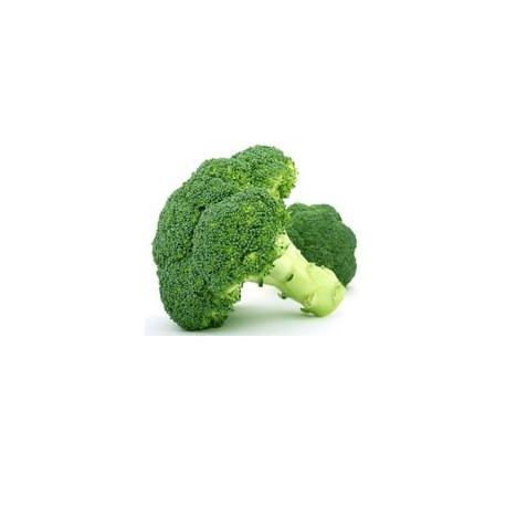 Brokuł 1szt