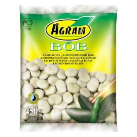 AGRAM BÓB 450G