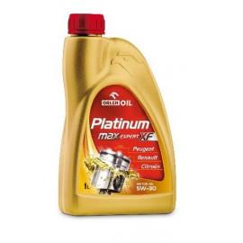 ORLEN OIL PLATINUM XF 5W30 1L