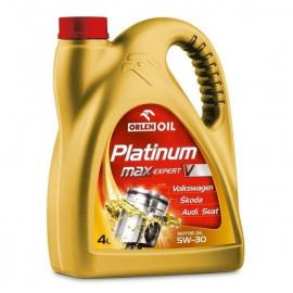 ORLEN OIL PLATINUM V 5W30 4L