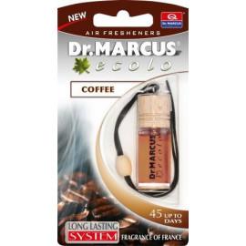 DR. MARCUS ECOLO COFFEE ZAPACH SAMOCHODOWY