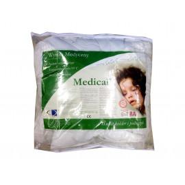 Kołdra Medical 160/200