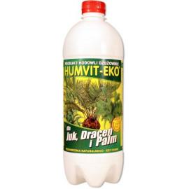 HUMVIT-EKO DO PALM ,YUK,DRACEN 1L