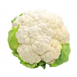 Kalafior biały 1szt