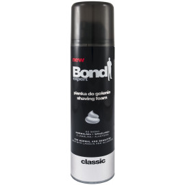 BOND PIANKA DO GOLENIA CLASIC 200ML