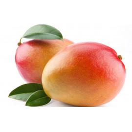Mango 1szt