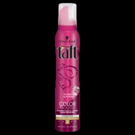 Taft Color Pianka do włosów 200 ml