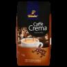 Tchibo Caffè Crema Vollmundig Kawa palona ziarnista 1 kg