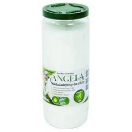 Angela Wkład  Do Zniczy Olejowy Nr 5