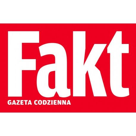 FAKT GAZETA CODZIENNA
