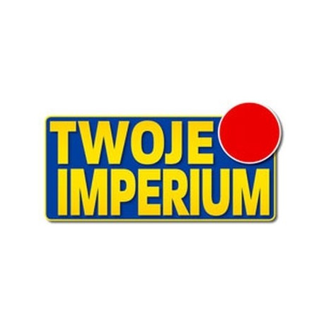 TWOJE IMPERIUM