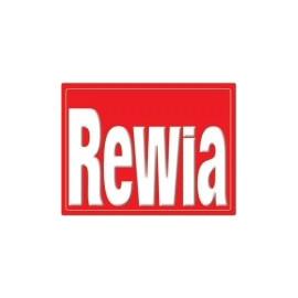 REWIA