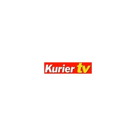 KURIER TV