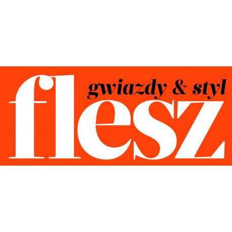 FLESZ GWIAZDY & STYL